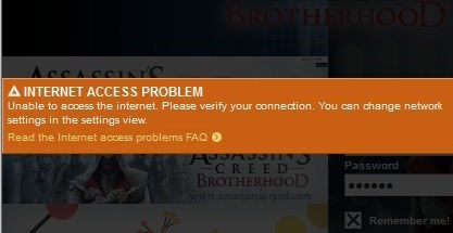 internet-check-drm