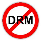 no-drm