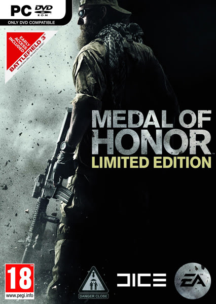 medal-of-honor-box-art