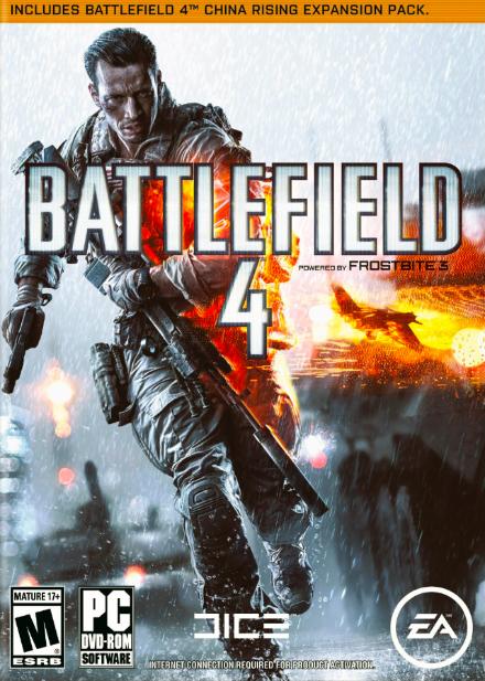 battlefield-4-pc-cover
