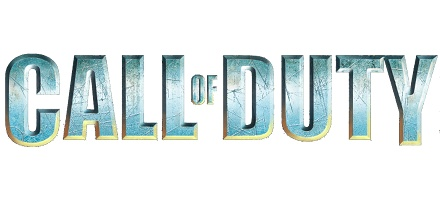 call-of-duty-logo_0