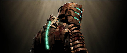 dead-space-isaac