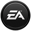 ea-logo.png