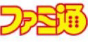 famitsu-logo
