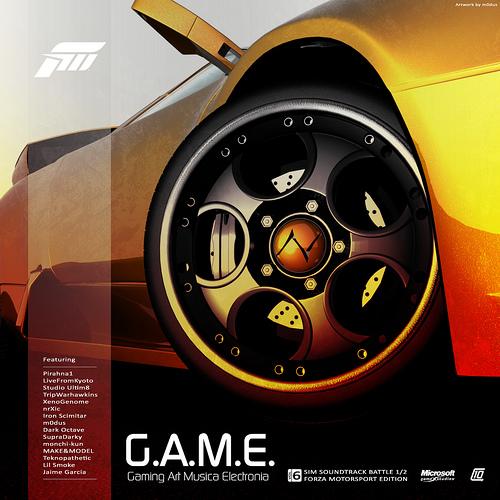 game6-logo
