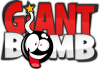 giantbomb-logo