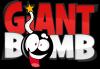 giantbomb-logo