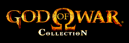 god-of-war-collection-logo