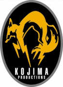 kojima_productions_logo.png