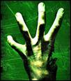 left4dead-logo