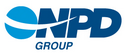 npd-logo