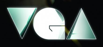 spike-vga-logo