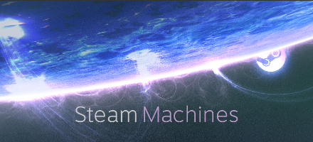 steam-machines-logo