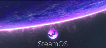 steam-os-logo