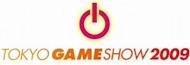 tokyo-game-show-2009-logo