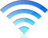 wi-fi-logo