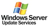 windows-server-update-services-logo