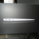 Macbook Air 11-inch 2011- Box Front