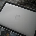 Macbook Air 11-inch 2011 - Box Open