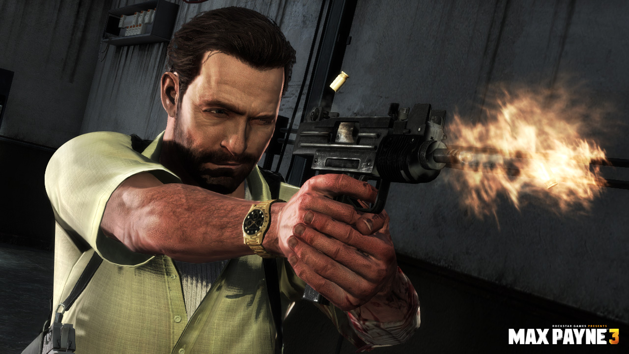 max-payne-3-shooting-an-smg