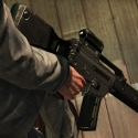 max-payne-3-assault-rifle-close-up