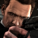 max-payne-3-well-dressed-max-takes-aim