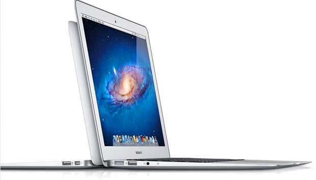 macbook-air-2011