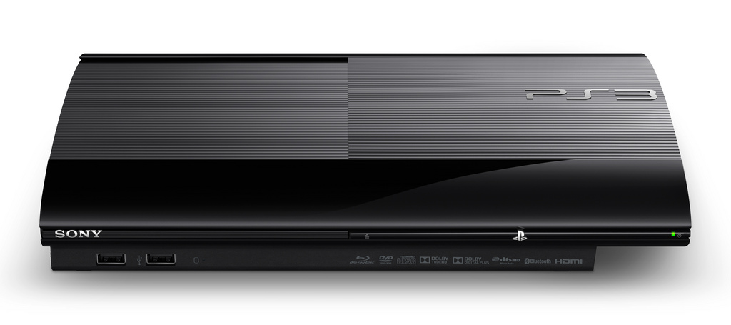 new-slimmer-ps3-front