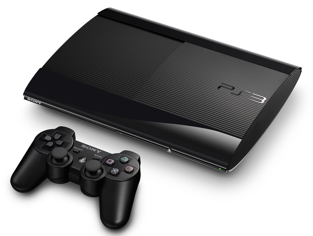 new-slimmer-ps3