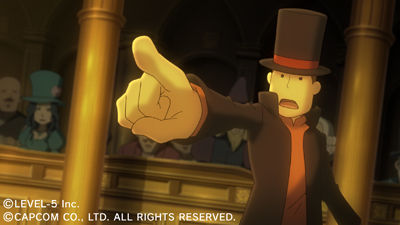 professor-layton-vs-ace-attorney-layton