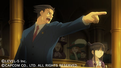 professor-layton-vs-ace-attorney-phoenix