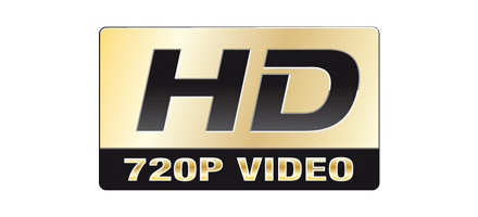 720p-logo