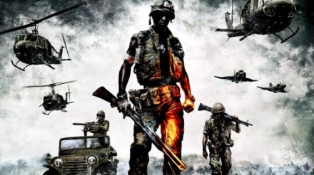 battlefield-bad-company-2-vietnam
