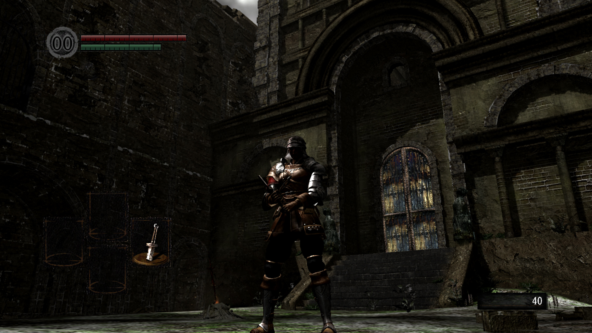 dark-souls-pc-resolution-fix