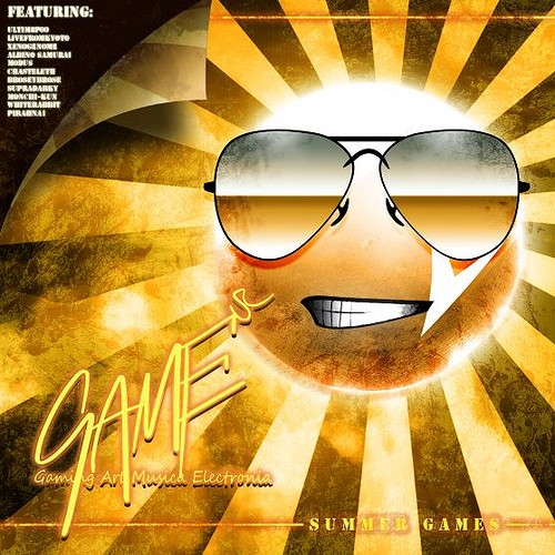 game-5-0-cover