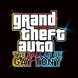 gtaiv_the_ballad_of_gay_tony_logo.jpg