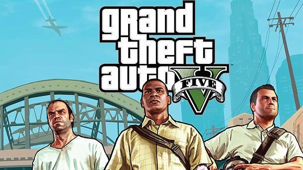 gtav-gameinformer-cover