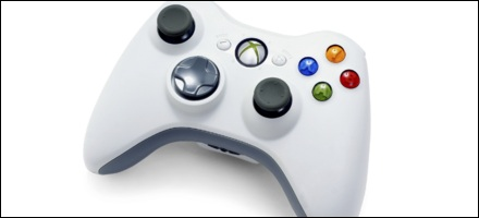 hey-game-developers-make-sure-your-pc-games-have-controller-support