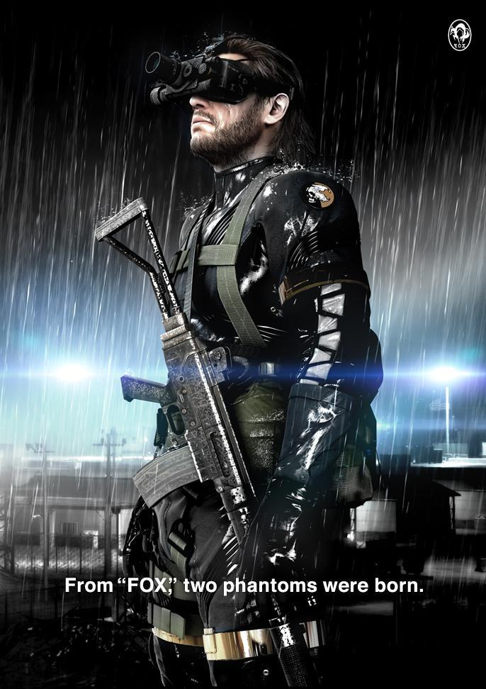 mgs-ground-zeroes-first-art