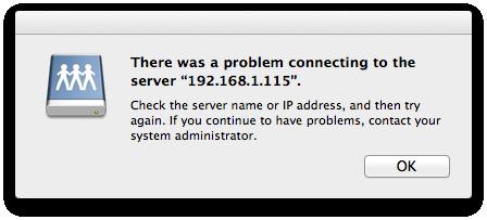 network-share-error