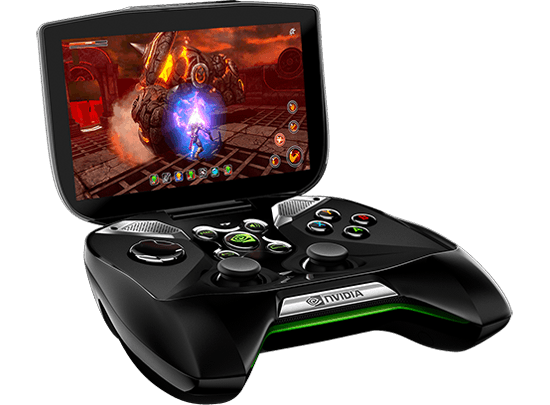 nvidia-project-shield_0