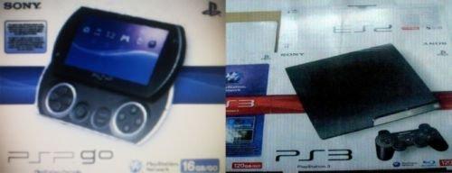 psp-go-ps3-slim-box.jpg