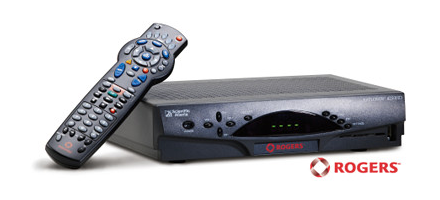 rogers-set-top-box
