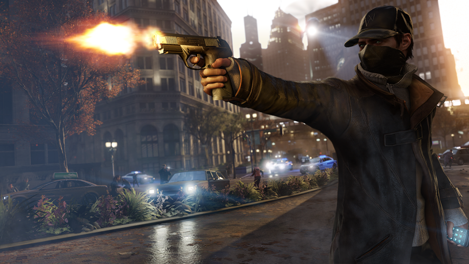 watch-dogs-e3-2013
