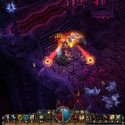 Torchlight - Massive damage