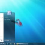 windows-7-start-menu.png