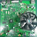 xbox-360-valhalla-full-board