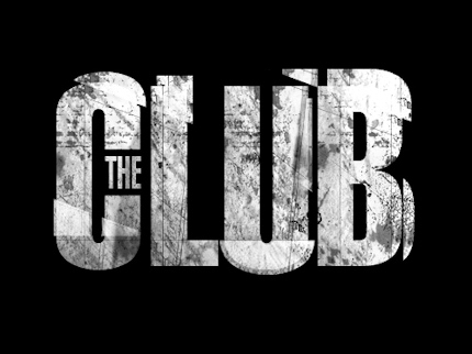 theclub_logo.jpg