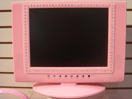 ces08-pinkdisplay.jpg