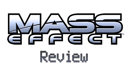 masseffectreview.png